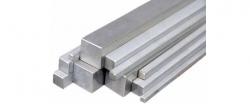 Квадрат 16 L- 5.85 (2,01кг/м) ГОСТ 2591-88