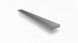Полоса 40х4 (1,26кг/м)
