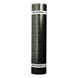 Стеклоизол  ХПП-2,1 сланец (9м) МАЛЫЙ