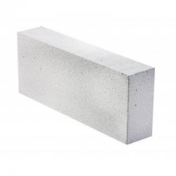 Блок ГСБ (P 500 ,600х300х100) 1м3=55,55шт(72) КСЗ