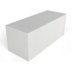 Блок ГСБ (P 500 ,600х300х100) 1м3=55,55шт РАСПРОДАЖА / УЦЕНКА