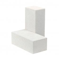 Кирпич силикат М-150 (250х120х83) полнот РАСПРОДАЖА / УЦЕНКА