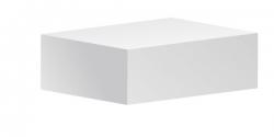 Блок БСП (Д 350,600х200х300)
