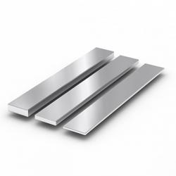 Полоса 50х4 L-6,0м (1,570кг/м) ст.3