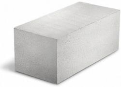 Блок ГСБ (Д 500 ,600х250х300) (32)