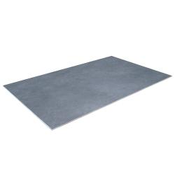 Лист г/к 10,0мм 1,50х6,00 (706,5 кг/л) ст.3пс