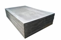 Шифер плоский 3000х1500х 8мм (72кг)