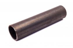 """Труба ВГП 15х2,8 (1,2"""") L-6,0м (1,28кг/м)"""