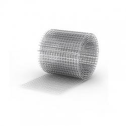 Сетка сварная  50х50(60)х1,5х1500 (25м)