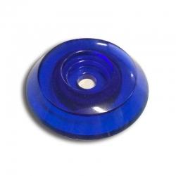 Шайба универсальная (синий)