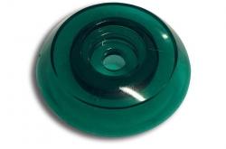 Шайба универсальная (зеленый)