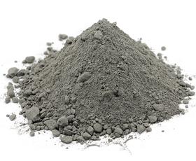 Цемент, цементные смеси