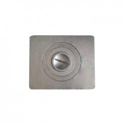 Плита П1-3 (340*410)