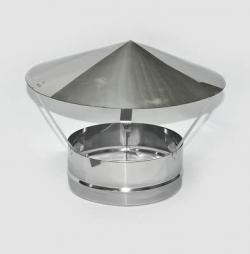 Зонт оцин. д.120мм