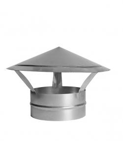 Зонт оцин. д.100-110 мм