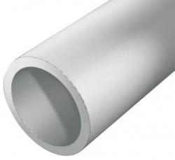 Труба круглая 12*1 (ТКр 03.2000.500)