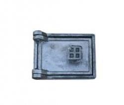 Дверка  ДПР 150х112