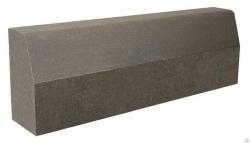 Бордюрный камень 1000х300х150мм 94кг/шт (15)