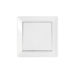 Выкл. 1СП  С1 10-801 Стиль