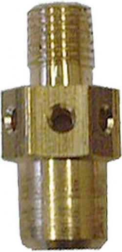 Газораспределитель 130-200А