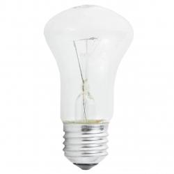 Лампа накаливания ЛОН-95