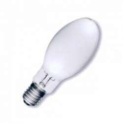 Лампа ртутная дуговая ДРЛ 250W E40