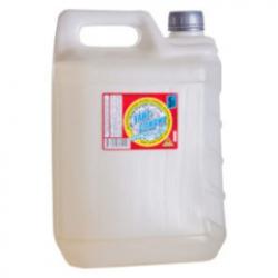 Уайт-спирит  (3,0л)