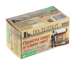 Средство  Трубочист Мини-ТЭ-Пм 470г. Полешко