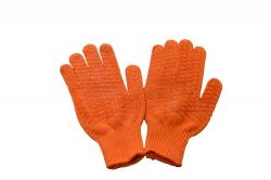 Перчатки Кри-крос двусторон.