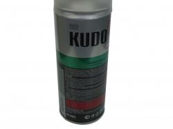 Смывка KUDO старой краски универ. 520мл KU-9001