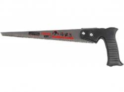 Ножовка-ручка по металлу STAYER