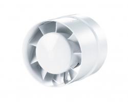 Вентилятор 100 ВКО