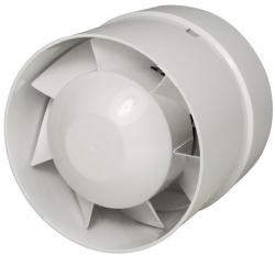 Вентилятор 125 ВКО