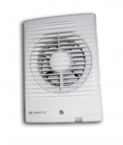 Вентилятор 125 МЗ
