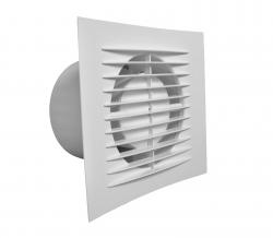 Вентилятор 150 М
