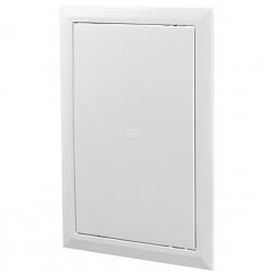 Дверца Д 250х400