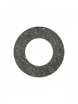 Прокладка 1/2 паранит.д/газа набор (10шт)