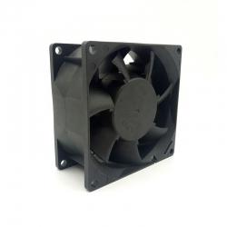 Вентилятор 12V 120х120х38 12VDC
