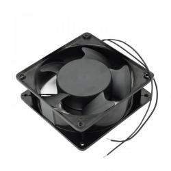 Вентилятор 220 V 120х120х38 220VAC