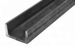 Швеллер №18 П L-12,0 (16.3 кг\м)